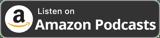 AmazonPodcastListen-3