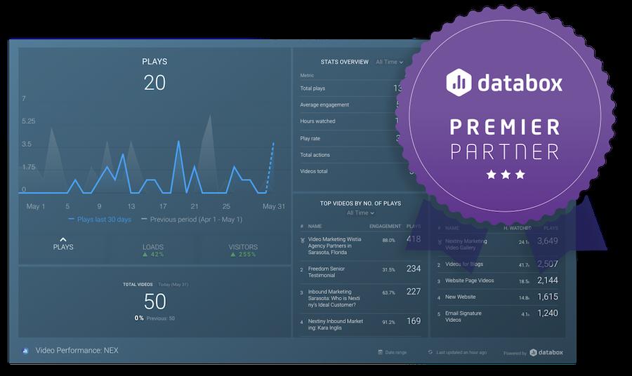 Databox-5