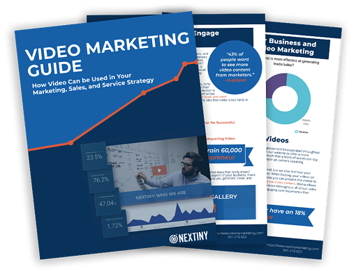 VideoMarketingGuide