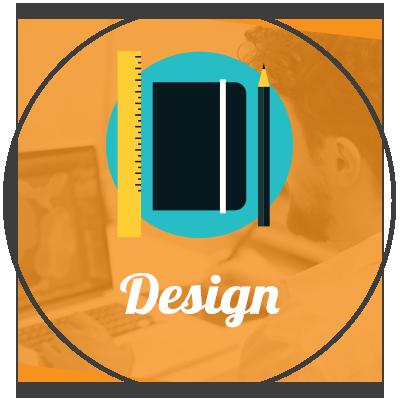 design-2