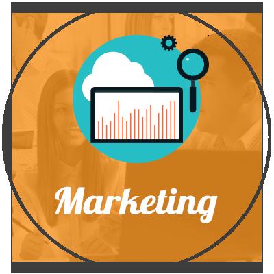 Nextiny Marketing Inbound Marketing