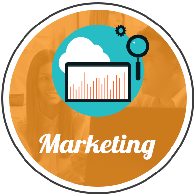 Nextiny Marketing Inbound Marketing