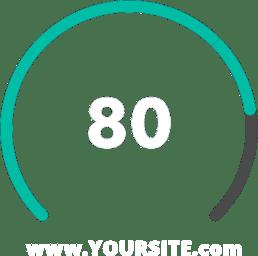 www.YOURSITE.com
